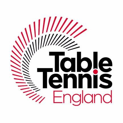 Table Tennis England report on T3 Ping Pong at Hammerson House